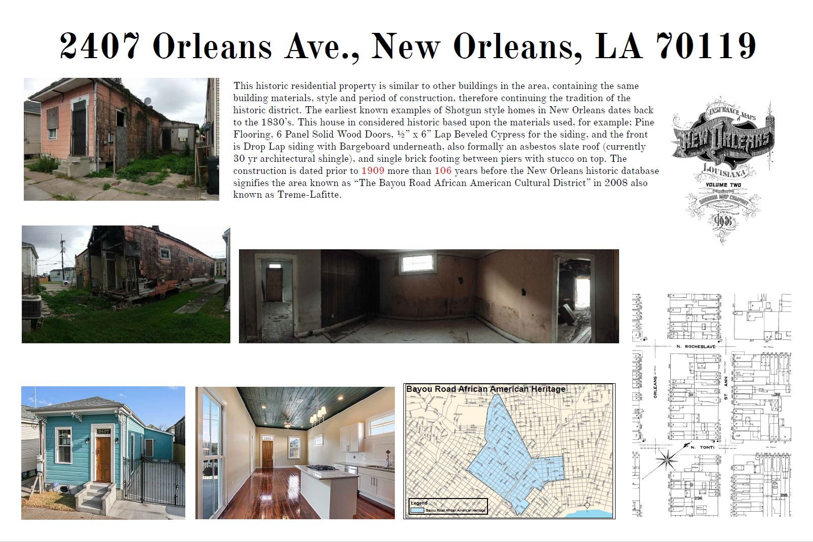 2407 orleans ave