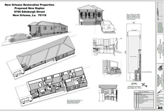 8706 edinburgh st plans