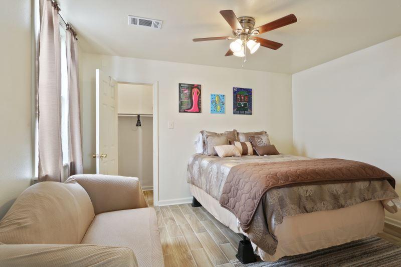 studio3 804a bedroom