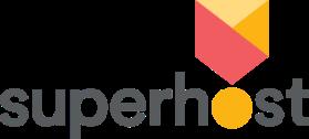 suphost logo